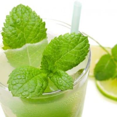 cocktailpakket-mojito