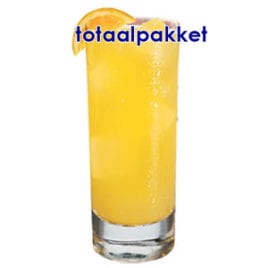 cocktailpakket-screw-driver