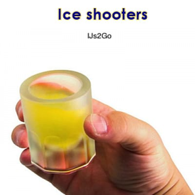 ice-shooters