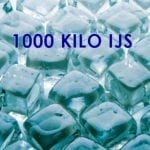 ijsblokjes-1000-kilo